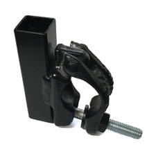 Horizontal Scaffold Clamp
